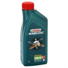 Castrol MAGNATEC 10W-40 R 1лит
