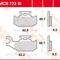 MCB723_1