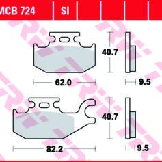 cb8c8fc413af4cb786664fd6581d8830