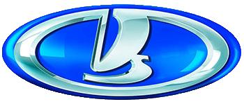 лада-2