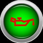 масло-3