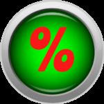 процент-3