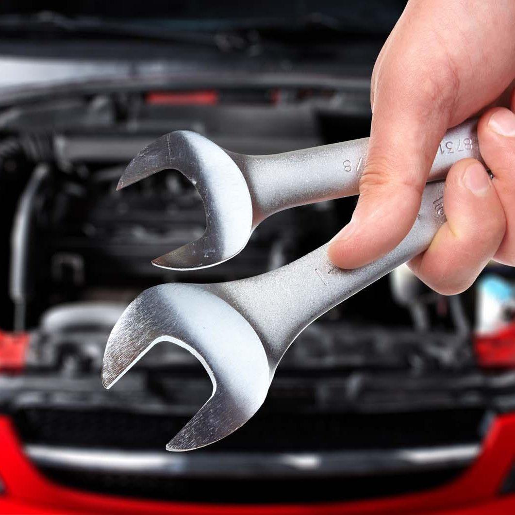 11_Car-Problems-Brief_1